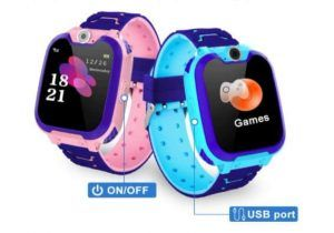 lsflair-kids-gaming-watch-with-camera