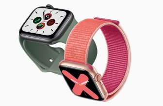 Apple watch series 5 cellular vs gps only
