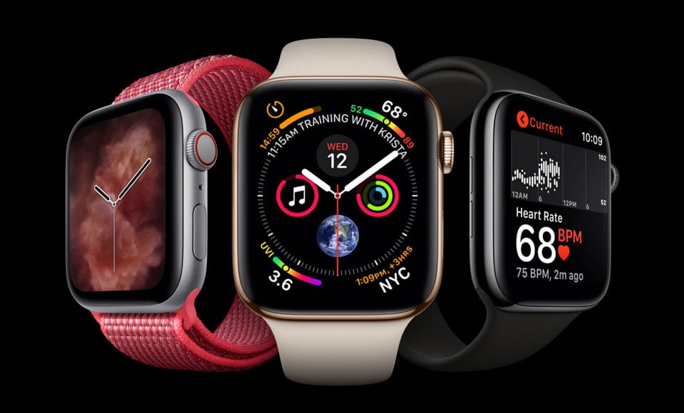 how to reset an apple watch without iphone