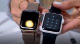 Apple Watch Series 4 GPS vs Cellular – Which One is Better?