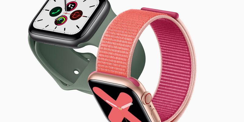 Apple Watch Series 5 Review – Complete and Detailed