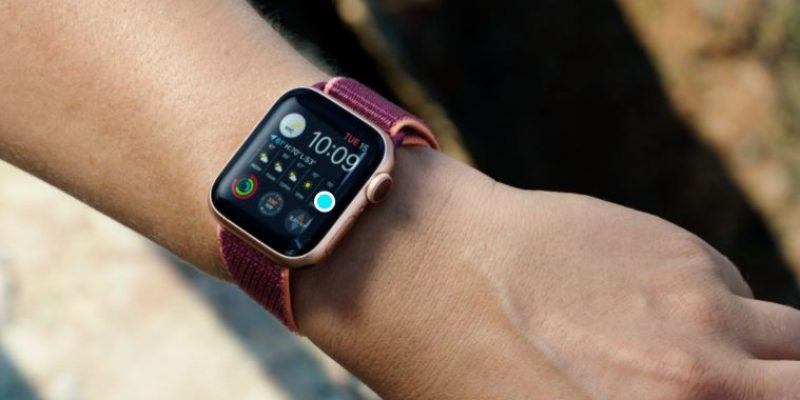 Can you use an Apple Watch without an iPhone