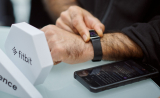 Everything You Need to Know About the Fitbit Charge 5