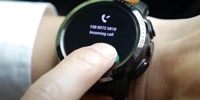 Best Standalone Smartwatches With LTE/4G SIM Card 2021