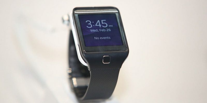 Pros and Cons of Smartwatches – Reasons To Buy Smartwatch