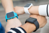 Best Smartwatches for Teenager 2021 – Cool Watches