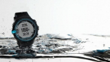 Best Swim Watches and Fitness Trackers in 2021