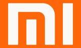 Xiaomi has taken over Apple and becomes biggest wearable brand in the World