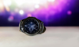 11 Samsung Gear S2 Hacks Tips And Tricks You Need To Know