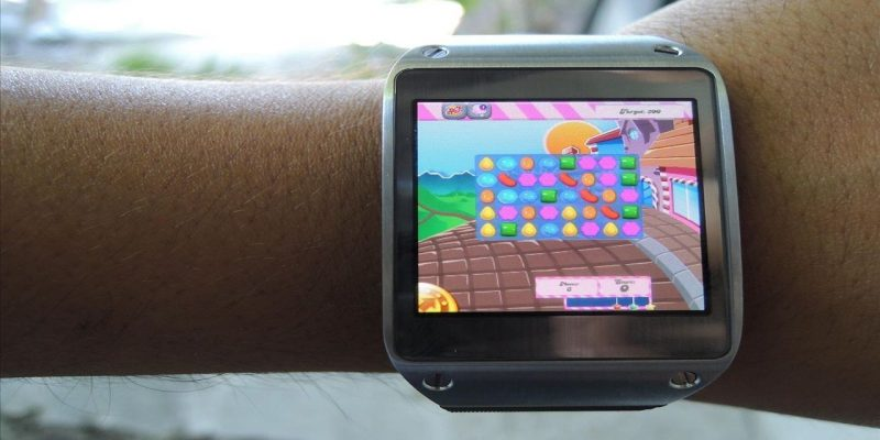 Top 6 Kids Play Watches – Games Watch For Kids 2021