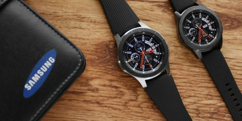 Best Android Smartwatch 2021 – Top Picks, Comparison, and Buying Guide